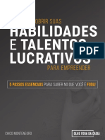 Habilidades_Lucrativas.pdf