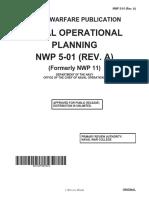 Naval_Op_Pln_NWP_5-01.pdf