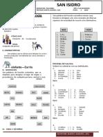 TEMA5  Terminología Especial.1RO