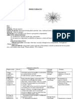 punct_si_linie_in_desen_panza_de_paianjen