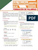 Procesos-de-Formacion-de-Palabras-I-Para-Cuarto-Grado-de-Secundaria.pdf