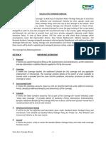 Value Auto  Policy Wording_1.pdf