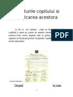 Proiect 3.docx