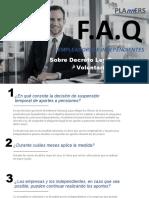 Resolucion Aportes Voluuntarios.pptx