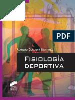 Fisiología deportiva - Alfredo Córdova Martínez.pdf