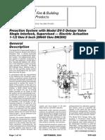 TFP1420_09_2004.pdf