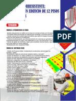 Diseño Estructural.pdf