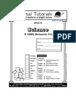 X--Science-Tutorials.pdf