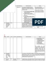 40_20170421152416_itc_20042017.pdf