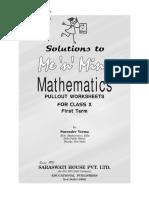 X-maths-me-n-mine-sol.pdf