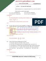 Gate 2013.pdf