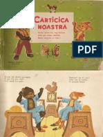 131504228 Carticica Noastra de I Horea Ilustratii v Apostolescu