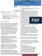 INTRODUCCIONA R.V 1(1) (1).docx