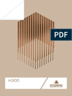 H300.pdf