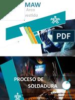 procesonsmaw___175e9c90e62f302___.pptx