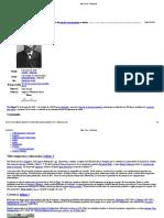 Max Bruch - Wikipedia.pdf