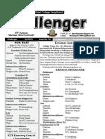 Challenger Issue 53