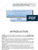 law notes 2