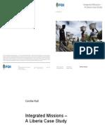 0808Cecilia_Hull-Integrated Missions - A Liberia Case Study 2555