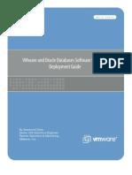 07Q2_OracleDatabasesSoftwareSolutionsDeployment_wp_tiff_061207v2