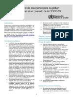 WHO-COVID-19-lPC_DBMgmt-2020.1-spa