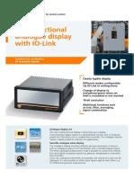 ifm-dx2041-multifunctional-analogue-display-io-link-en-18