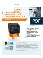 ifm-dtc510-all-in-one-unit-en-18
