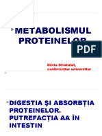 metab proteinelor_tot (2) (1).ppt