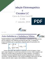 Aula-11-30B+31A-F328-1S-2018.pdf