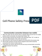 Mobile_Safety