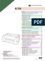 iPF670_bg_spa_v100.pdf