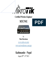 MTCWE.pdf