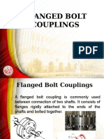 9_Flanged Bolt Coupling (1).pptx