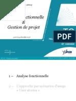 4TCCMPI-Gestion-de-projet-User-stories-v1.1-2014