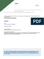 security challenges in fog computing IEEE.pdf