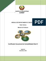 1 Manual Teórico (RES)