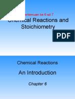 6_7_ Reaksi Kimia dan Stoikiometrei Zumdahl Chap 6-7-8.ppt