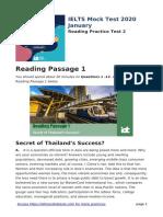 readingpracticetest2-v9-6529497
