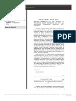 Malaya-Insurance-Co.-Inc.-vs.-Philippines-First-Insurance-Co..pdf