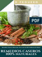 Remedios Caseros 100% Naturales - Ingrid Peguero.pdf