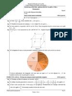 teste en2020_Mate.Info.Ro.4866 Testul 9 antrenament - Matematica - Evaluarea Nationala 2020.pdf