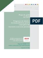 Guide+conception+REP.pdf
