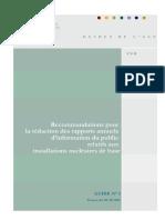 Guide-de-l-ASN-3.pdf