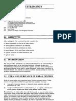 Unit 2 Urban settlements.pdf