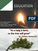 valueeducation-170227175353.pdf