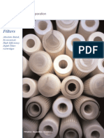 Profiel - PRO400.pdf
