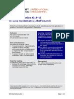 mt105a-cis.pdf