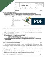 capmention.fr-MEUNIER-enonce-Sujet-ds-3-1587642010.pdf