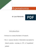 HYPONATREMIA.pptx