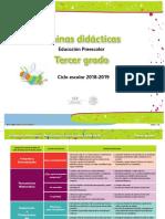 3°Laminas didácticas.pdf